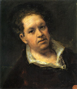 270px-Self-portrait_at_69_Years_by_Francisco_de_Goya
